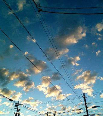 うきうき雲.JPG