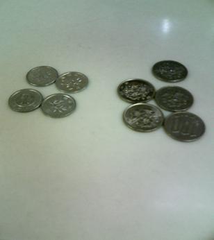 この504円で・・・.JPG