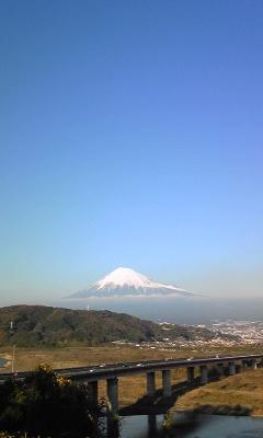 ふじ山.jpg