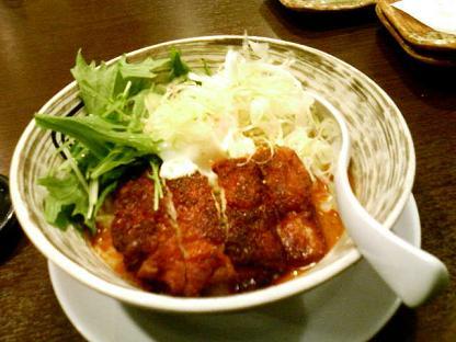チーまー麺.JPG