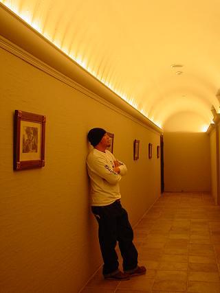 マリエール廊下.JPG