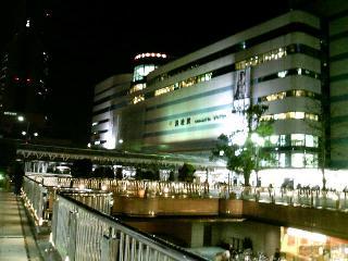 浜松.JPG