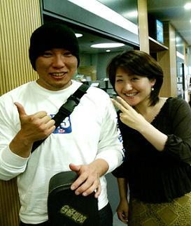 神谷幸恵さん.JPG