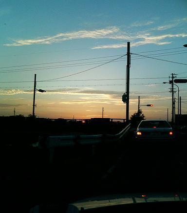 綺麗な空.JPG
