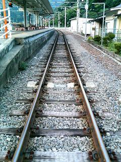 線路のユニ.JPG