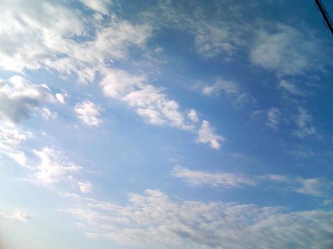 雲と空は秋.JPG
