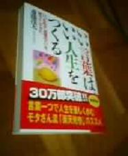 05_10_21_00_09.jpg